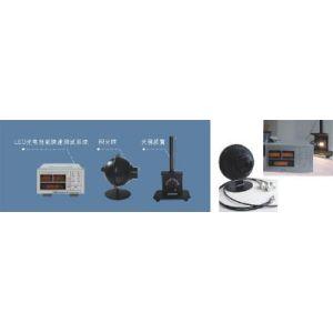 LED、大功率LED光电参数分选测试仪