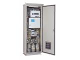 在线烟气分析仪 HORIBA ENDA-600ZG系列