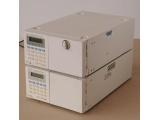 二手岛津液相色谱仪LC-10A