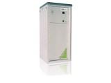 氮气发生器 NG10LHP