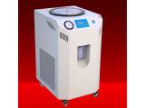 自动控温冷却循环水装置
