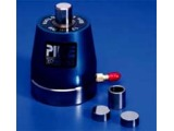 真空压片模具(13mm)红外用压片机模具