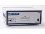 CS1350高电流电化学工作站