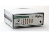 CST520丝束电极腐蚀测试仪