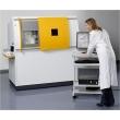 双聚焦ICP-MS等离子质谱仪