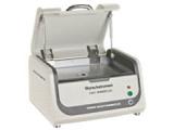 天瑞仪器EDX 3000 PLUS新型X荧光贵金属检测仪