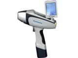 天瑞仪器Genius XRF手持式四代X荧光分析仪系列
