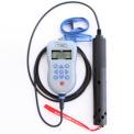 Aquameter GPS水质多参数分析仪