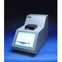 PHASE公司SPA-70X自动凝点分析仪