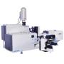 HORIBA T64000三级拉曼光谱仪