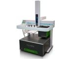 L2130-i超高精度液态水/水汽同位素分析仪