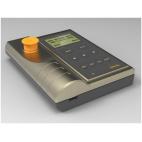 叶绿素a/藻类分析仪
