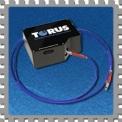 【海洋光学】Torus 微型光纤光谱仪
