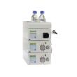 高效液相色谱仪(二元高压梯度)