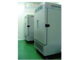 恒温恒湿箱60CH\120CH 稳定培养箱 药品稳定箱
