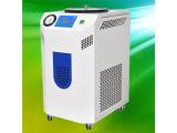 低温循环机/低温恒温槽