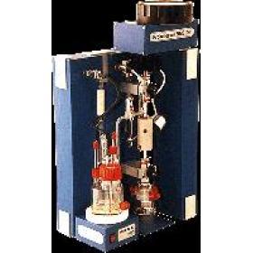 AQUA®  40.00高级卡尔费休库伦滴定水份测定仪