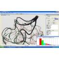 万深LA-S植物根系分析仪及系统