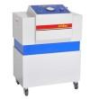 无油空压机(自动排水、电子除水)