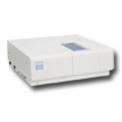 日立U-3900/3900H分光光度计