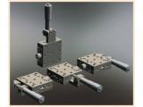 超高精密手动位移台NFP-x462系列