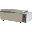 电热恒温水槽-水温箱(博迅)