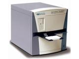 多功能酶标仪 Paradigm(用户可升级)