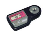 测量血清蛋白尿液比重测量仪