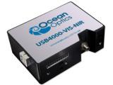 USB4000-VIS-NIR  可见光--近红外光谱仪