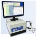 电声法孔分析仪WAVE系列