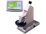 翡翠折光率测定仪