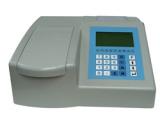 TMYQ-810多功能食品安全快速分析仪