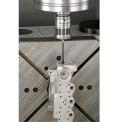 RMP40新型超紧凑型无线电传输测头