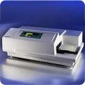 单功能光吸收酶标仪VersaMax