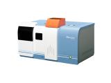AF-2000系列顺序注射原子荧光光谱仪