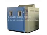 光伏组件温湿度试验箱