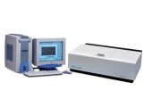 UV-2100双光束紫外/可见分光光度计