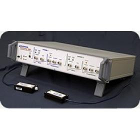 双探头膜片钳放大器Axon 700B Molecular Devices
