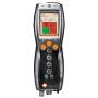 德图 testo 330-2  LL烟气分析仪套装