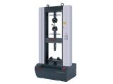电子万能试验机(10-100KN)