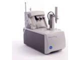 MicroCal iTC200等热滴定测定系统