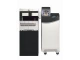 岛津三重四极杆液相色谱质谱联用仪LCMS-8080