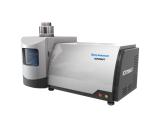 天瑞仪器ICP2060T单道扫描电感耦合等离子发射光谱仪