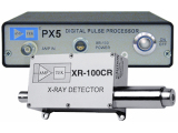 AMPTEK-X射线/X光硅PIN探测器XR-100CR(X-RAY/Silicon-PIN/SI-PIN/Detector)