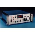 GM23-550及23-750(带转化装置)型总烃分析仪