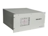 天瑞仪器GALAS 6激光在线气体分析仪
