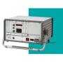 烟气便携式非甲烷总烃分析仪