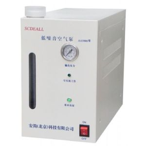 厂家供应AA5000型空气发生器