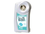 盐度浓度测量 , 数显盐度计,盐度计选型,盐度计现货