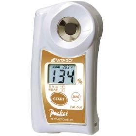 ATAGO土壤水分测定仪